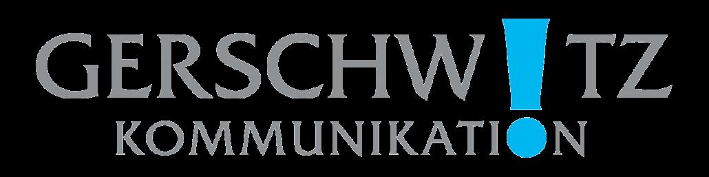 Gerschwitz Kommunikation | Berlin